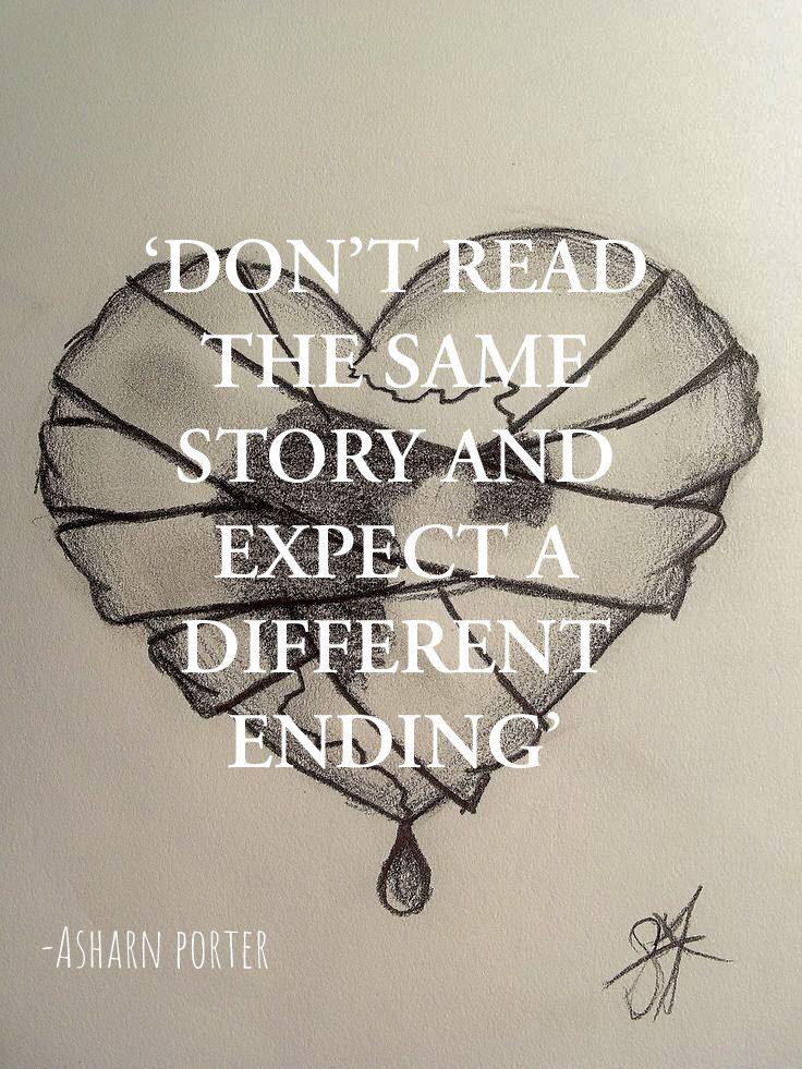 Same story…same ending… [736×981] – asharn porter