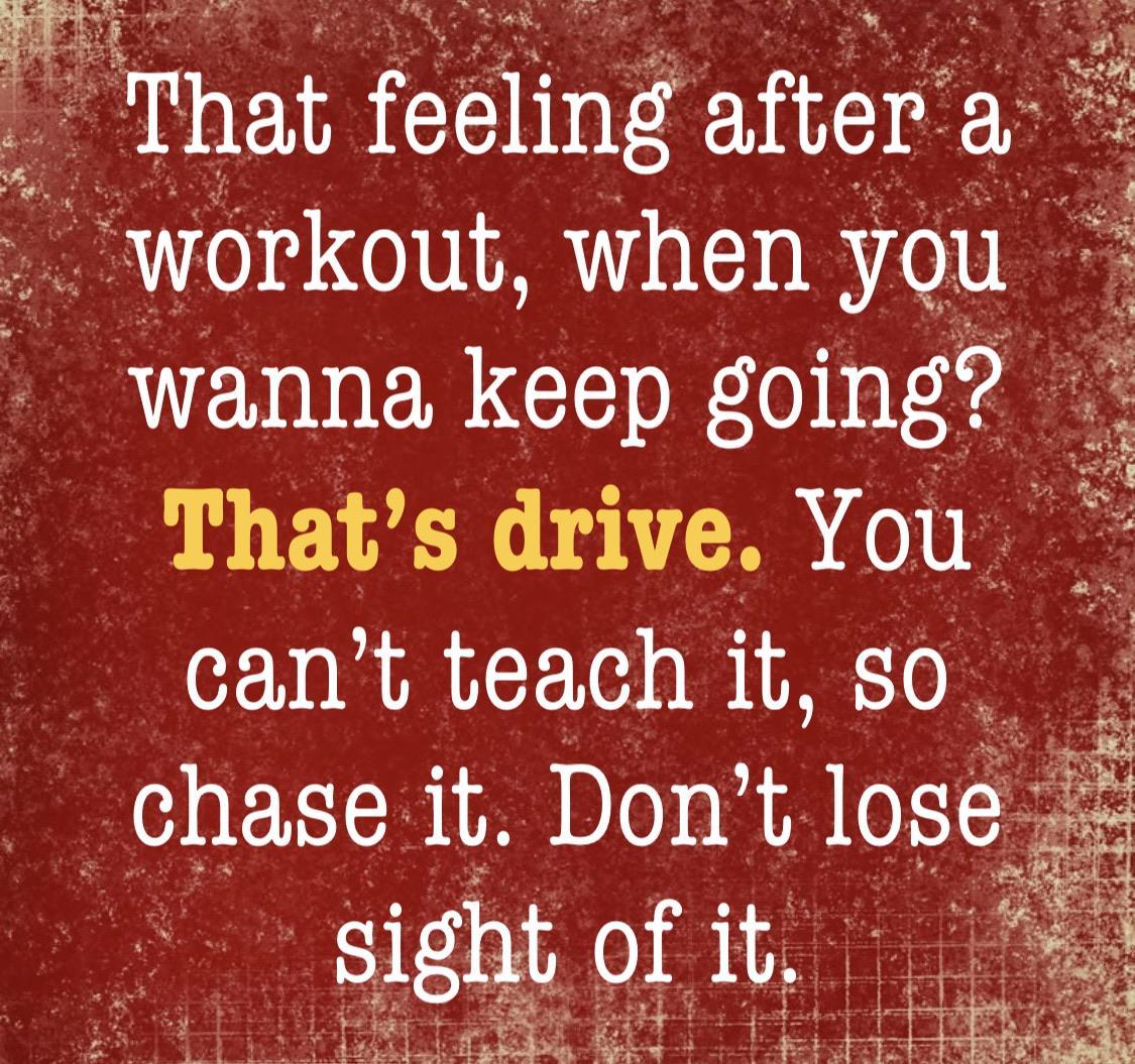 [Image] Drive
