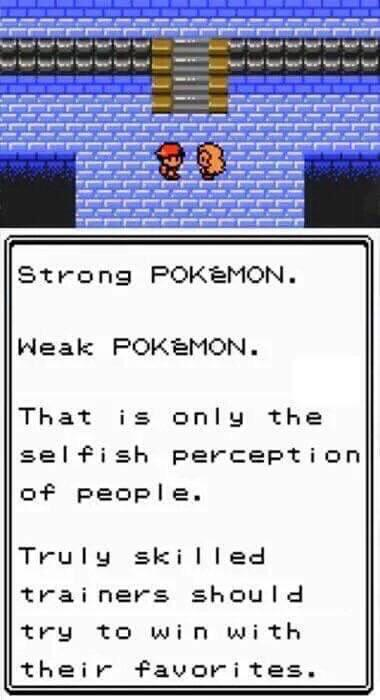 [Image] Does anyone else find this oddly motivating? (x-post r/gaming)