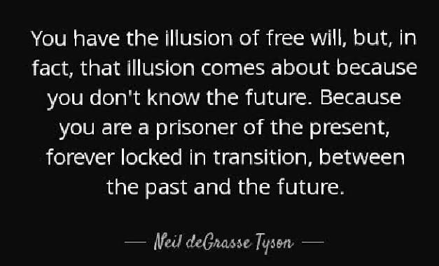 ~Neil deGrasse Tyson (627×380)