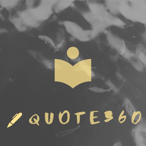 Quote360
