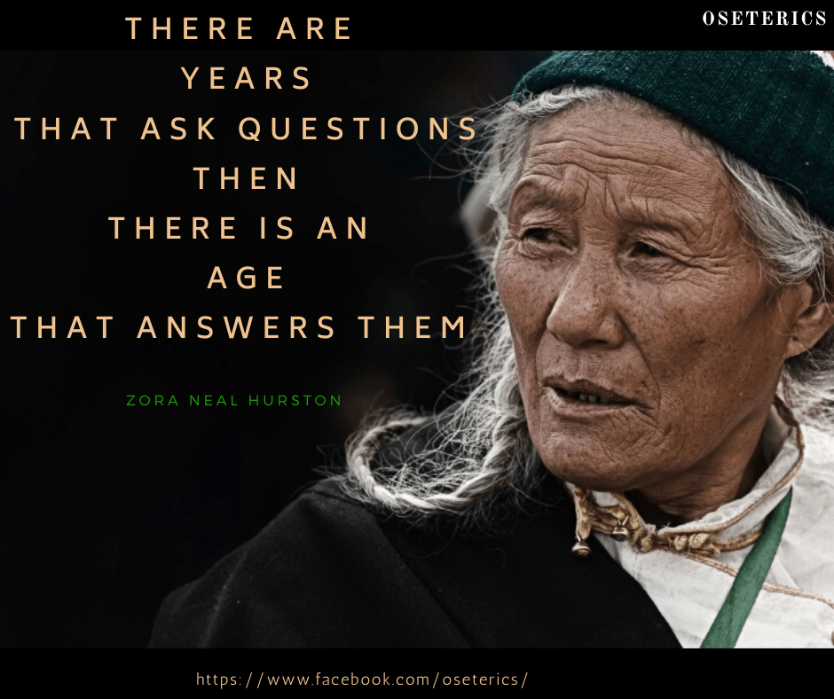 There are years that ask questions and then there is an age that answers them [940×788]