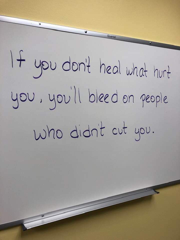 [image] heal