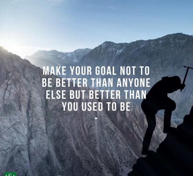 [Image] be better