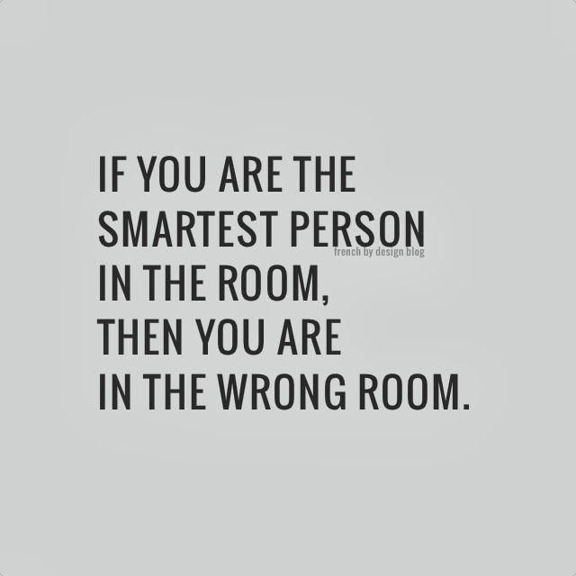 [Image] Avoid the Wrong Room for many reasons…