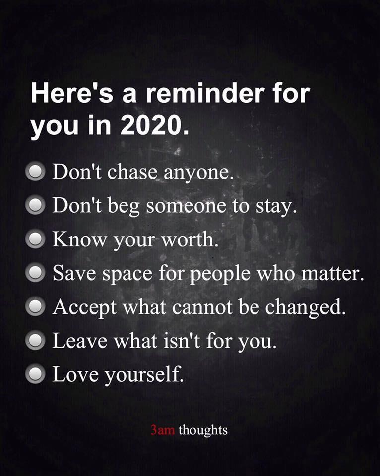 [image] Reminder…