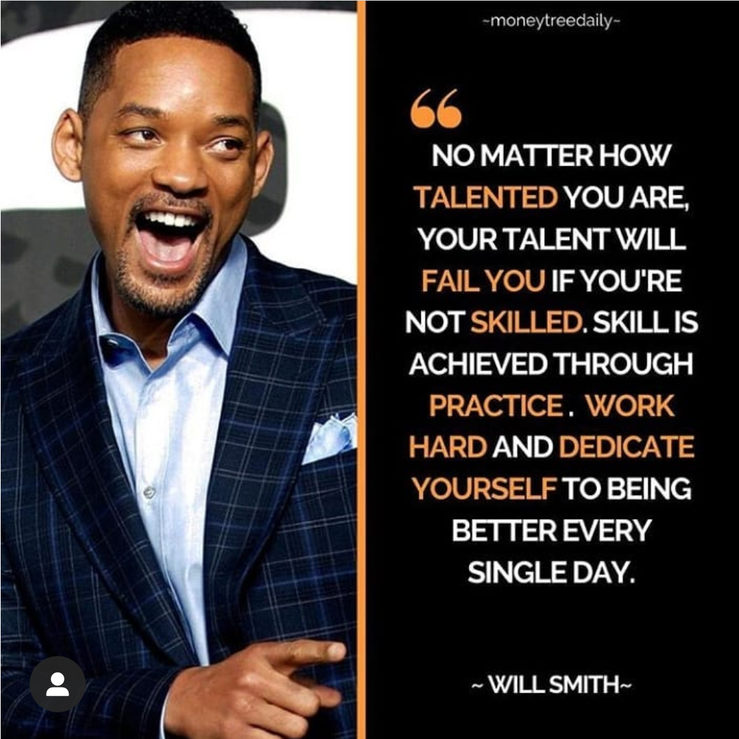 Will smith (1078×1078)