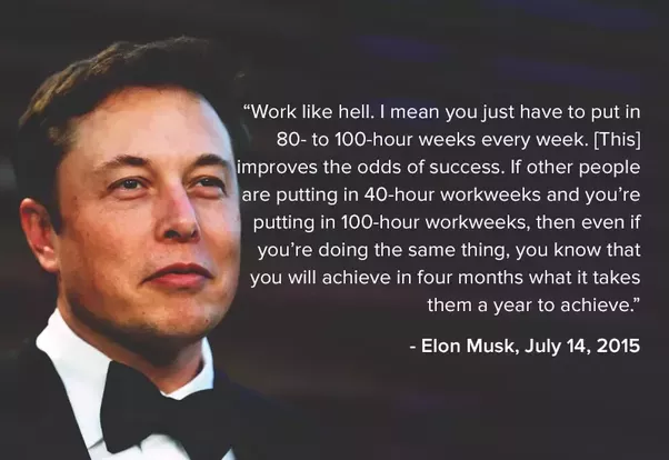 [Image]For all the entrepreneurs out there working hard to succeed