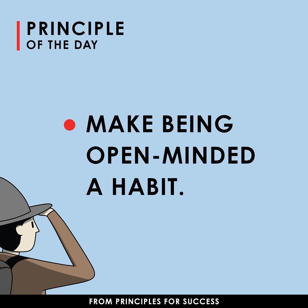 [IMAGE] Principles