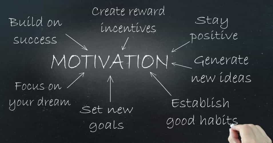 ", Create rewa mt 5m Em"" 0"" incentives 5 success  / /posLtLve MOT! VATIO N  gem/crate Focus 0m, / T  new ideas 50W dream Set mew EstabLle/l goaLs 9000i Mab'uh https://inspirational.ly"