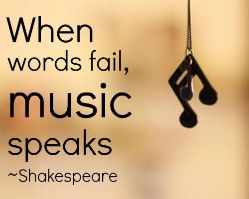 When words fail, music speaks-shakespeare (500×400)