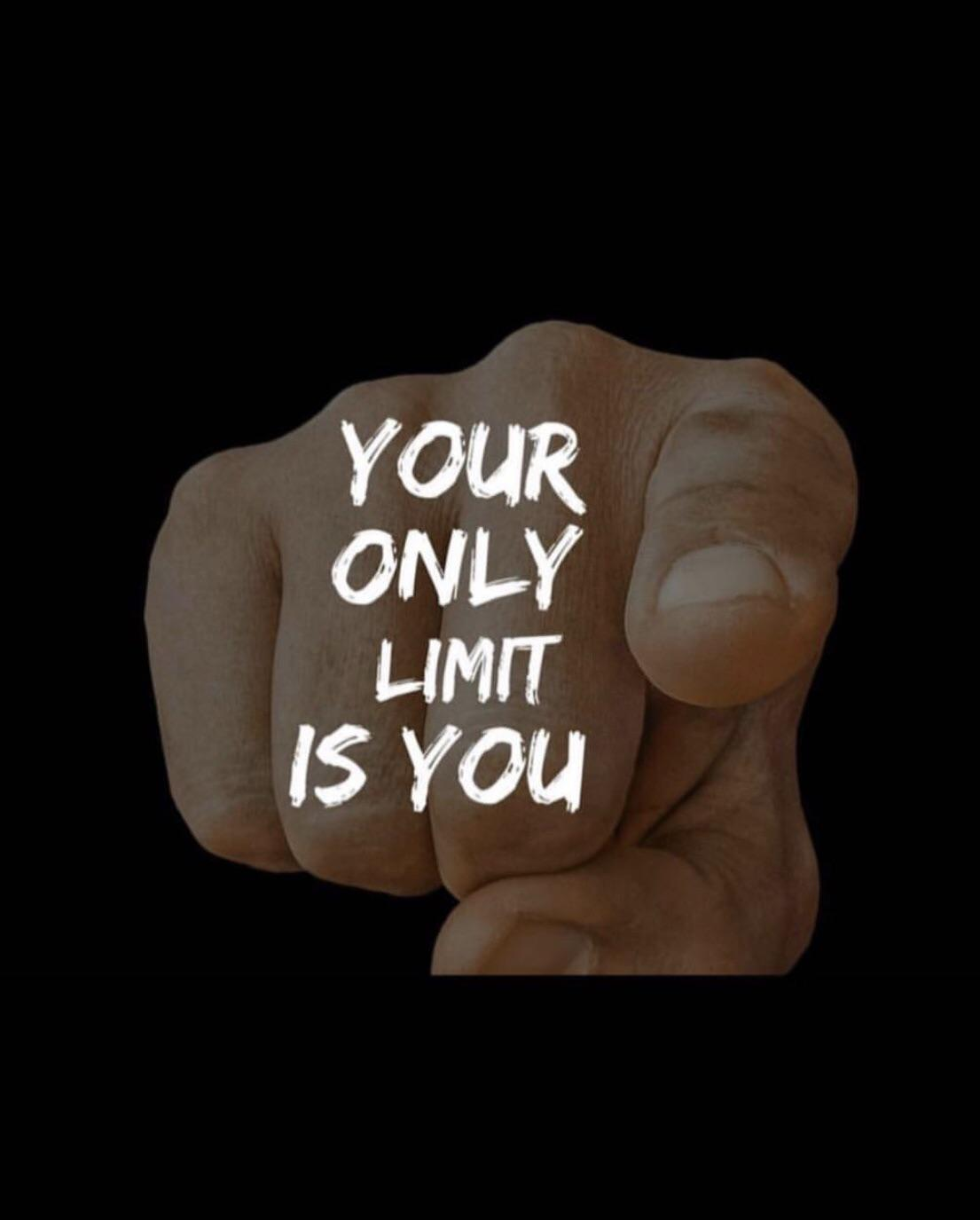 Your only Limit is you [1200×850]