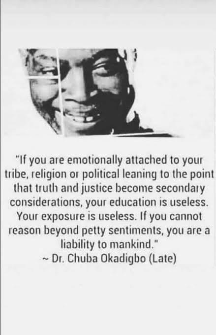 – Dr. Chuba Okadigb [439×680]