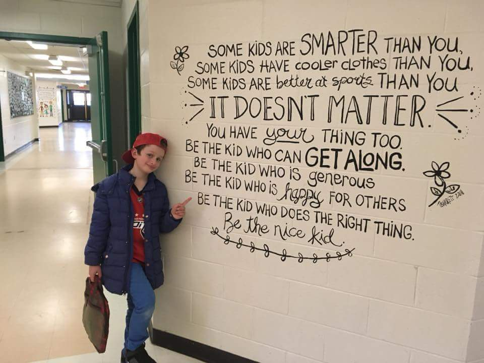[Image] every school should have this