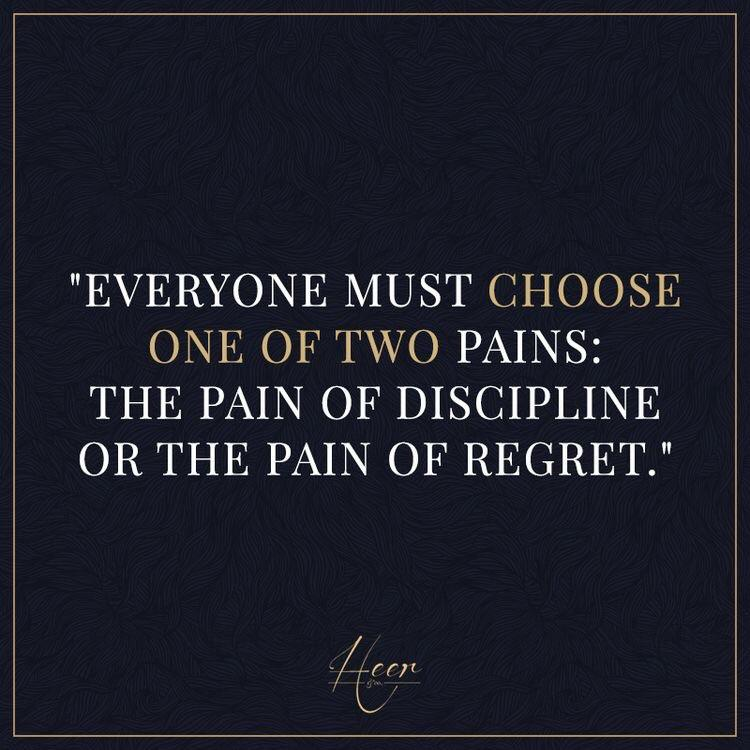[Image] Make your choice