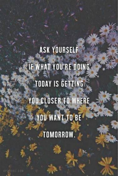 [image] Today builds tomorrow.