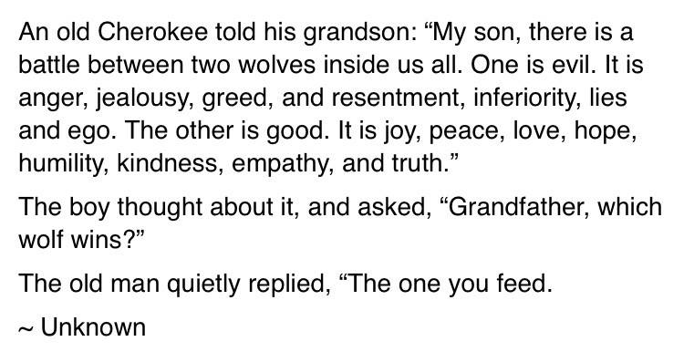 [IMAGE]Two Wolves…