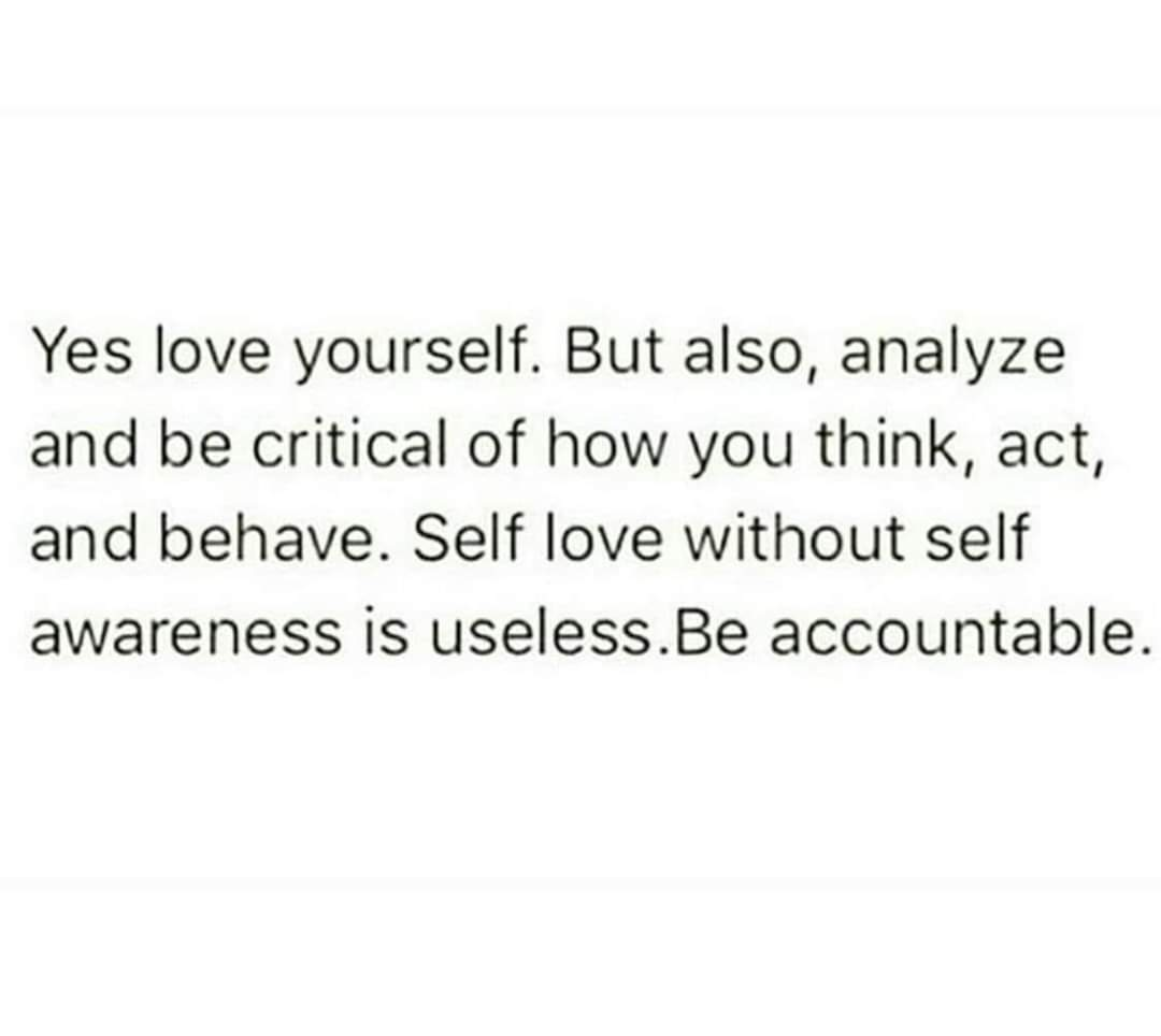 [IMAGE] Love Yourself, BUT