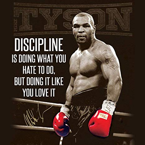 [IMAGE] Heard this on Mike Tyson's podcast with Sugar Ray Leonard