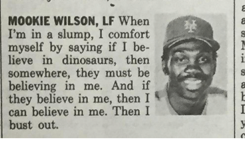 [Image] My favorite from Mookie