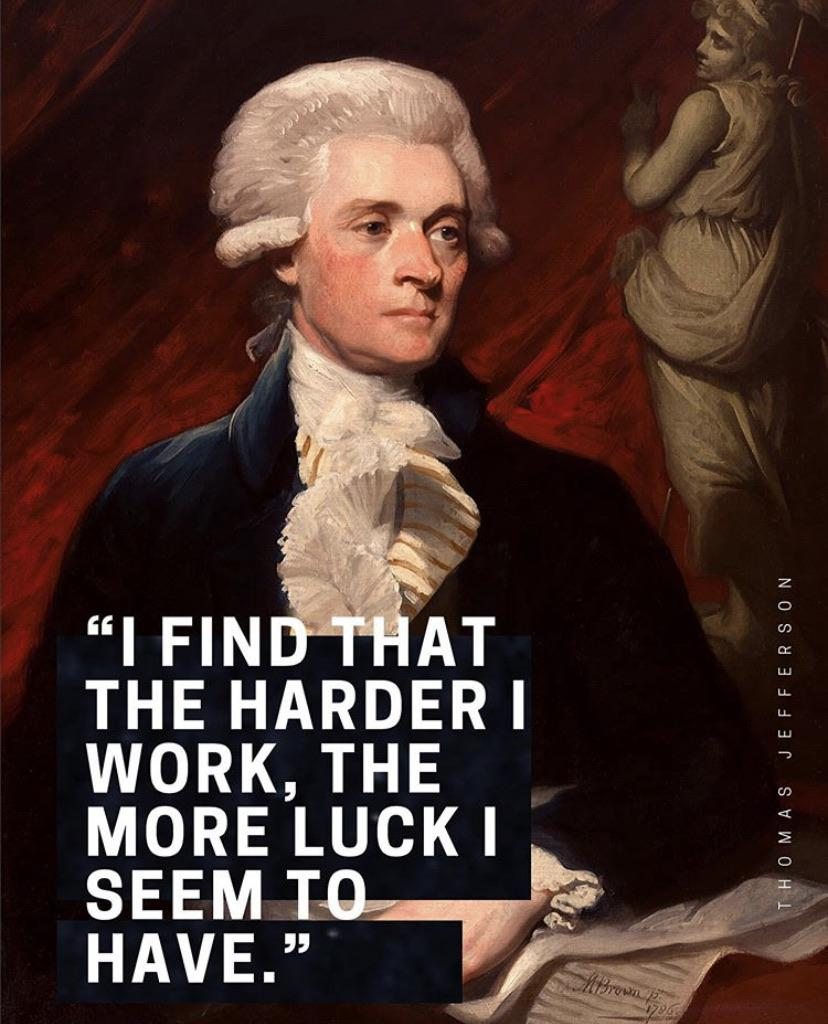 ".1 ""I FIND AT THE HARDER 