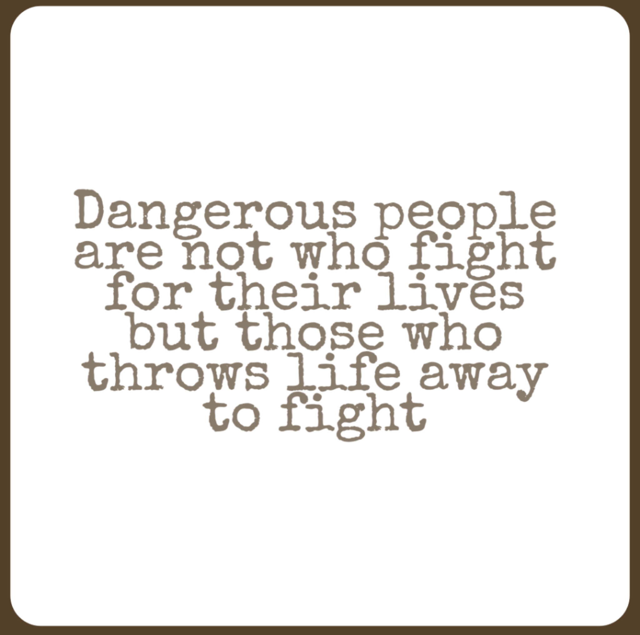 """""""People who throw away their lives to fight are always scary"""" – Zoro (One Piece) [2048×2030]"""