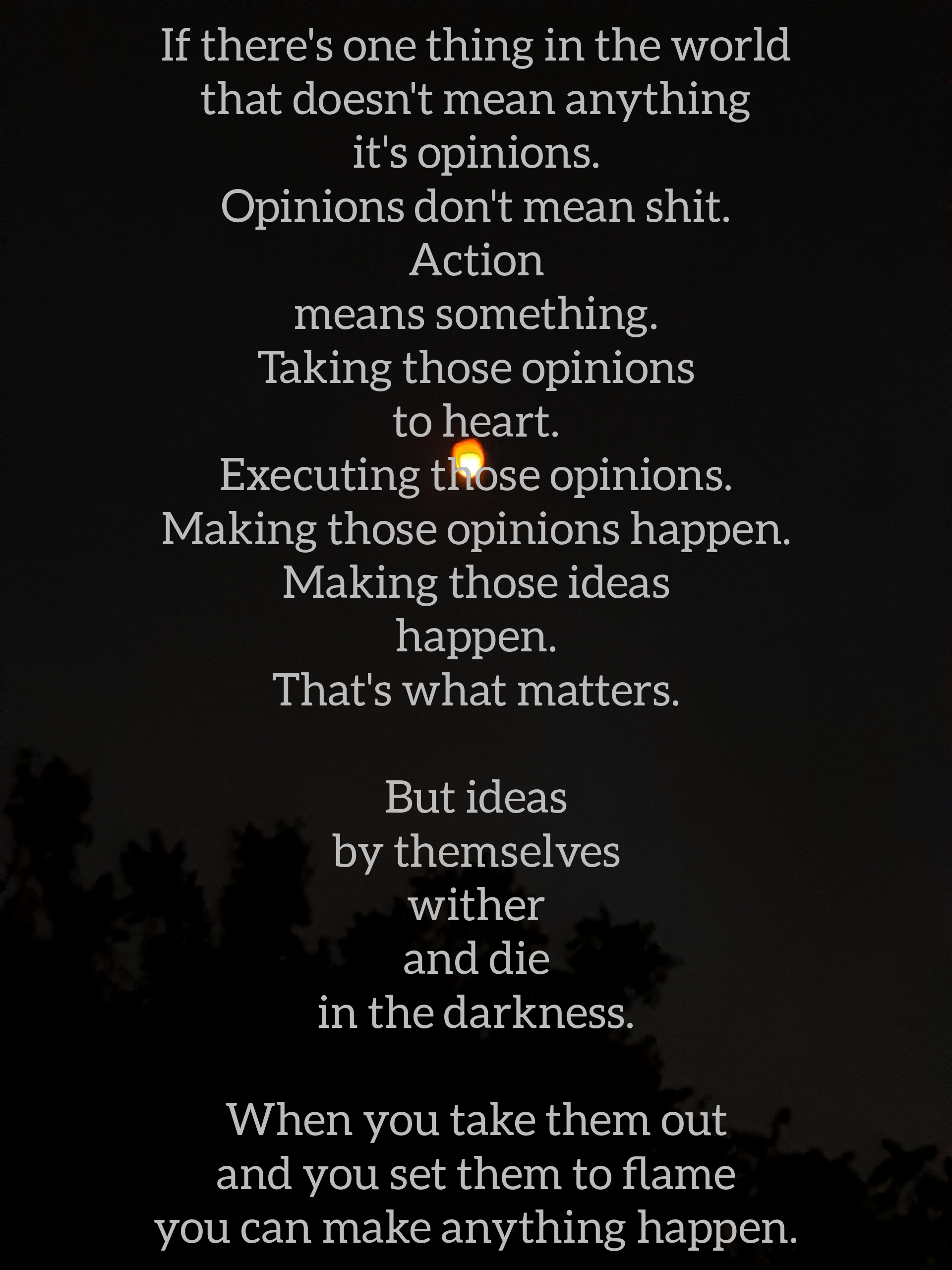 [Image] Markiplier quotes: 8th day