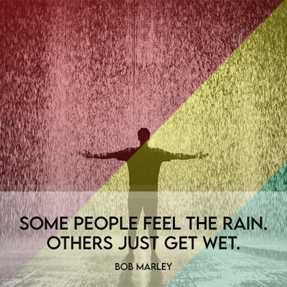 Feel it! [420×420]