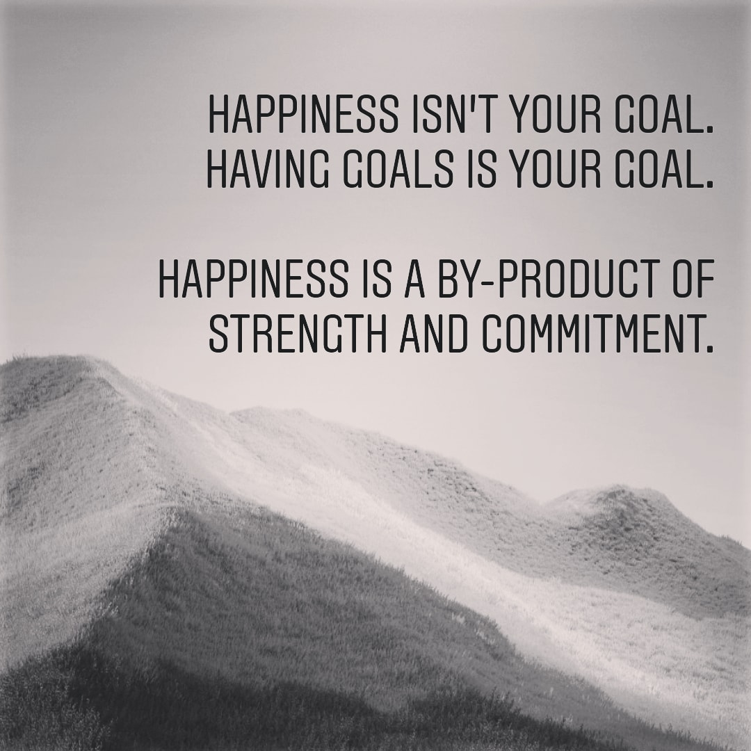 [IMAGE] On the topic of happiness