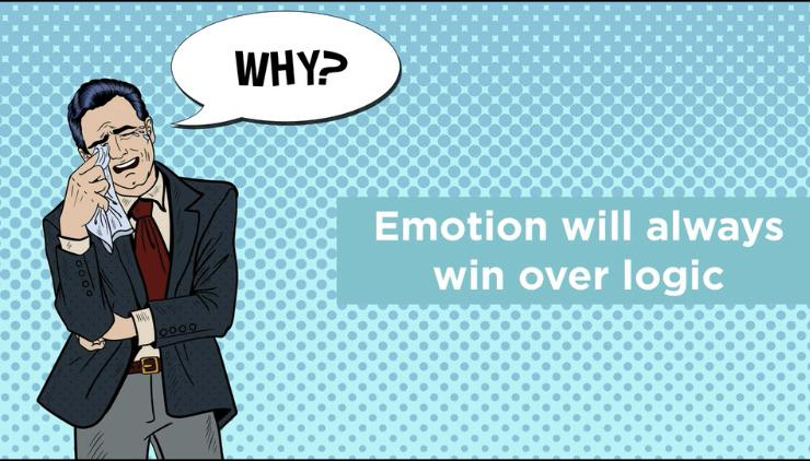 Emotions [30×30]