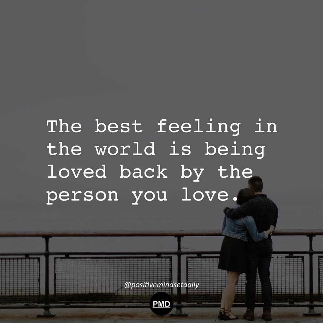 "[Image] ""Being deeply loved by someone gives you strength, while loving someone deeply gives you courage.""🙏🏻❤️⁣ Lao Tzu⁣"