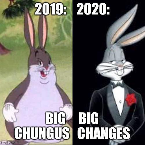 [Image] changes
