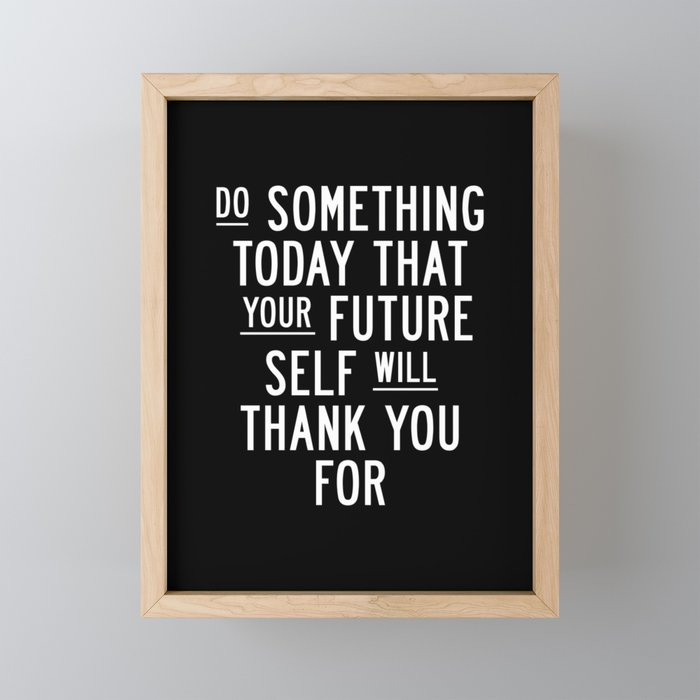 [Image]Future you