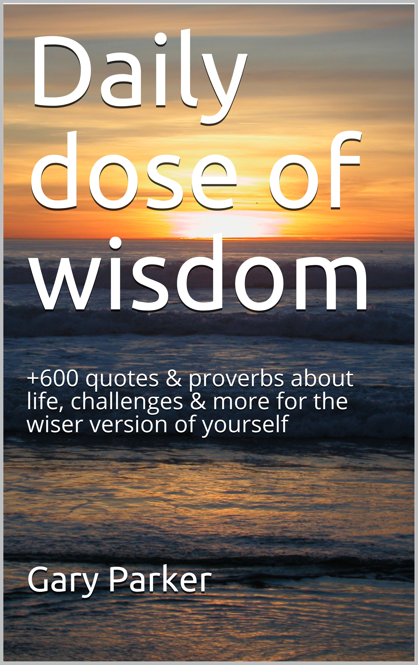 +600 Quotes & Proverbs About Life, Challenges & More For The Wiser Version Of Yourself https://inspirational.ly