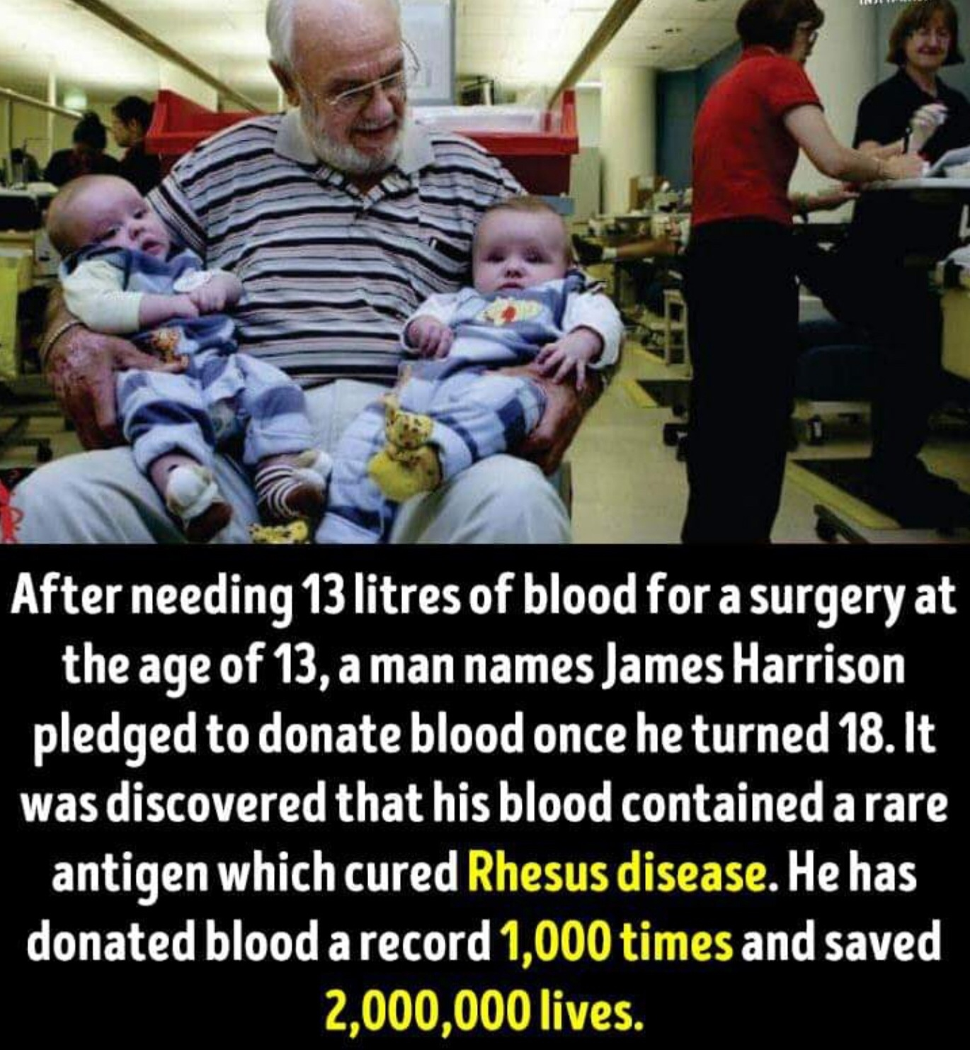 [image] donate blood
