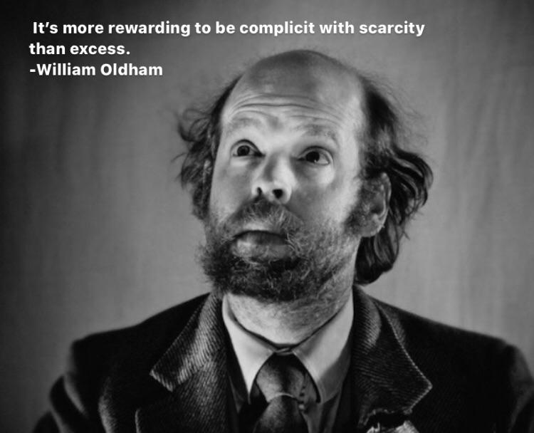It's more rewarding to be complicit with scarcity than excess (1000×2000)