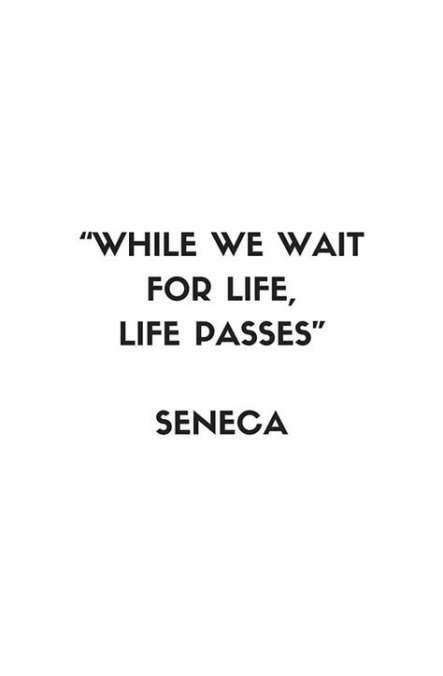 While we wait -Seneca [760×480]
