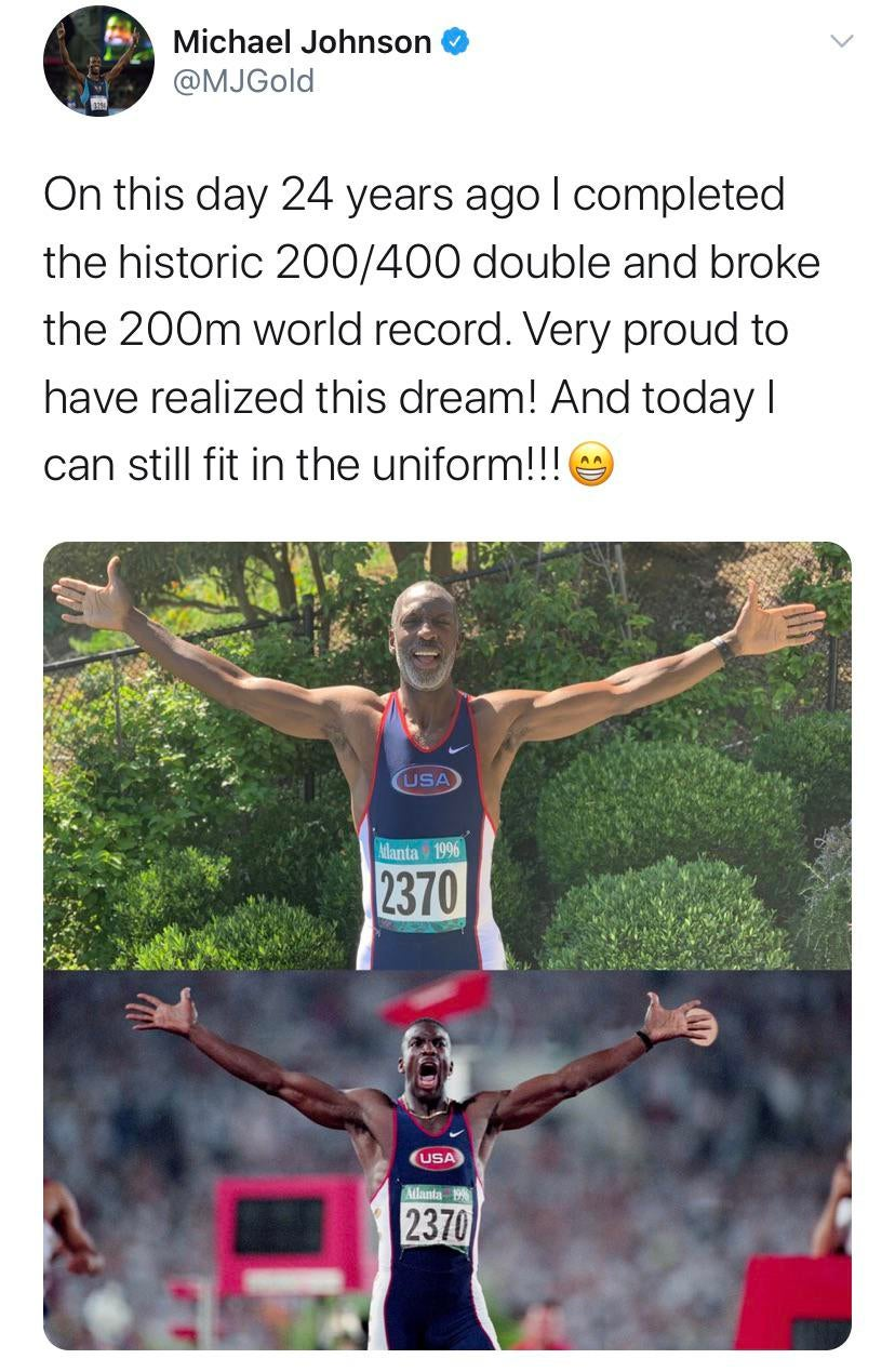 [image] congrats