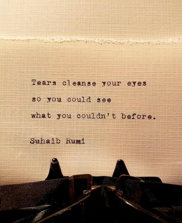 Charity. – Shoaib Rumi 720×881