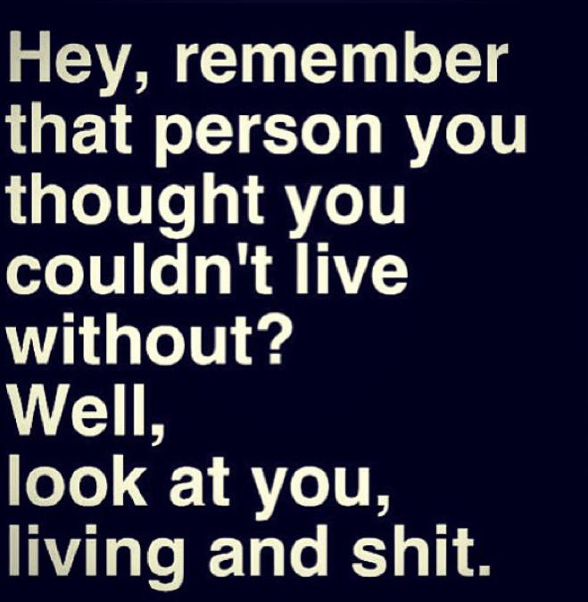 [Image] – Hey