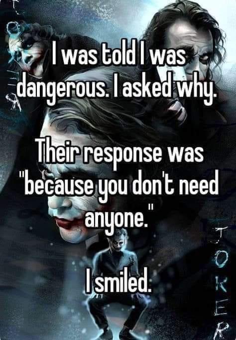 Joker quote [976X768 Joker quote [976X768]