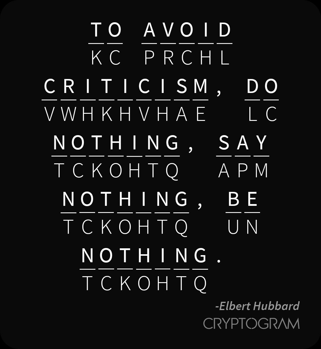 To avoid criticism [1080×1175]