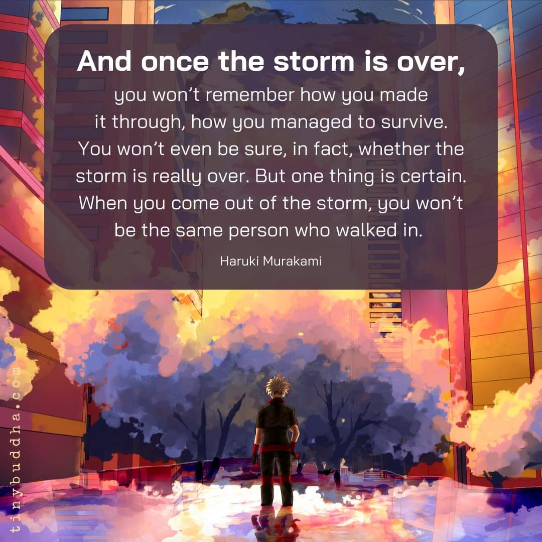 [image] For anyone that needs this today …