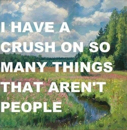 I have a crush…Anonymous [2025×2400]