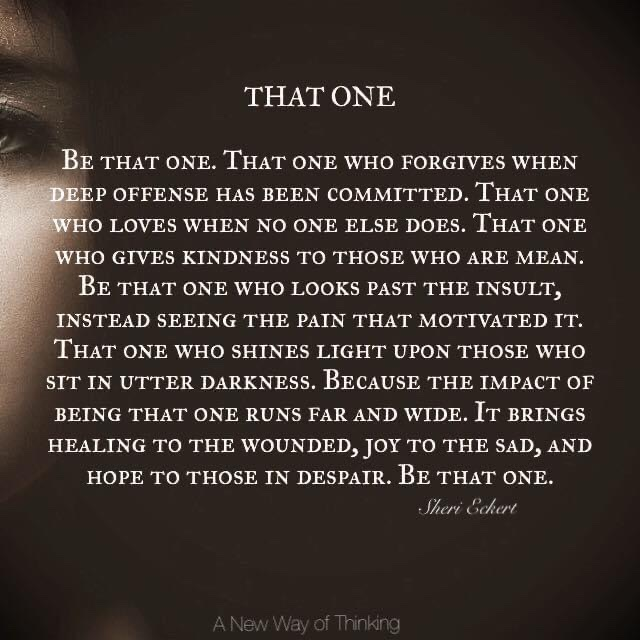 "[Image] Everyone needs ""That One"""