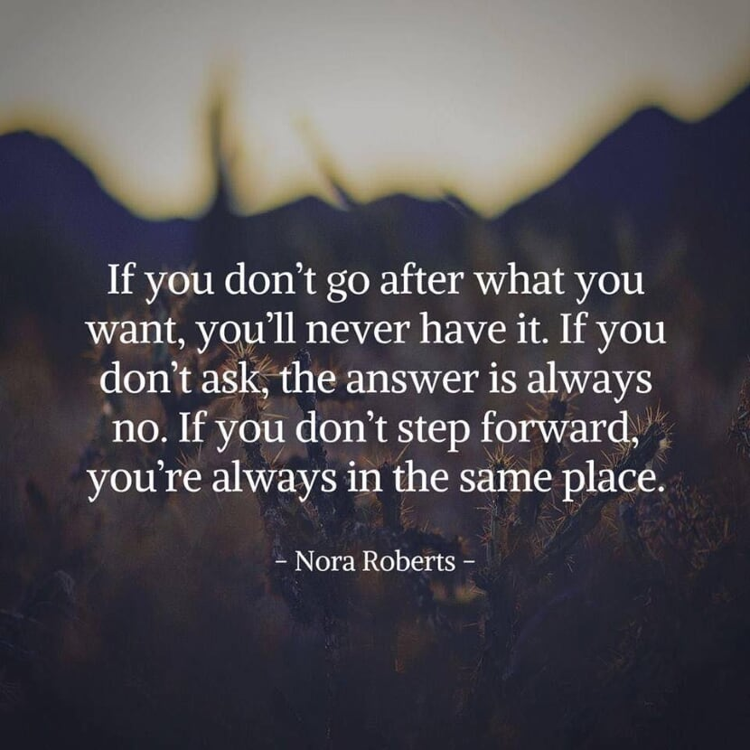 [IMAGE] If you don't – you won't
