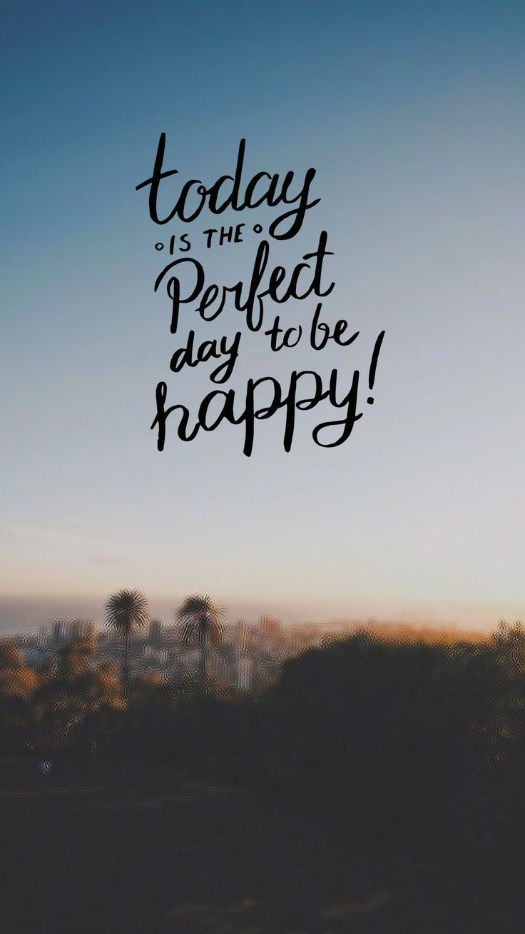 [Image] Yes I'm procrastinating right now, but guess what? I CHOOSE to be happy! (until tomorrow probably lol)
