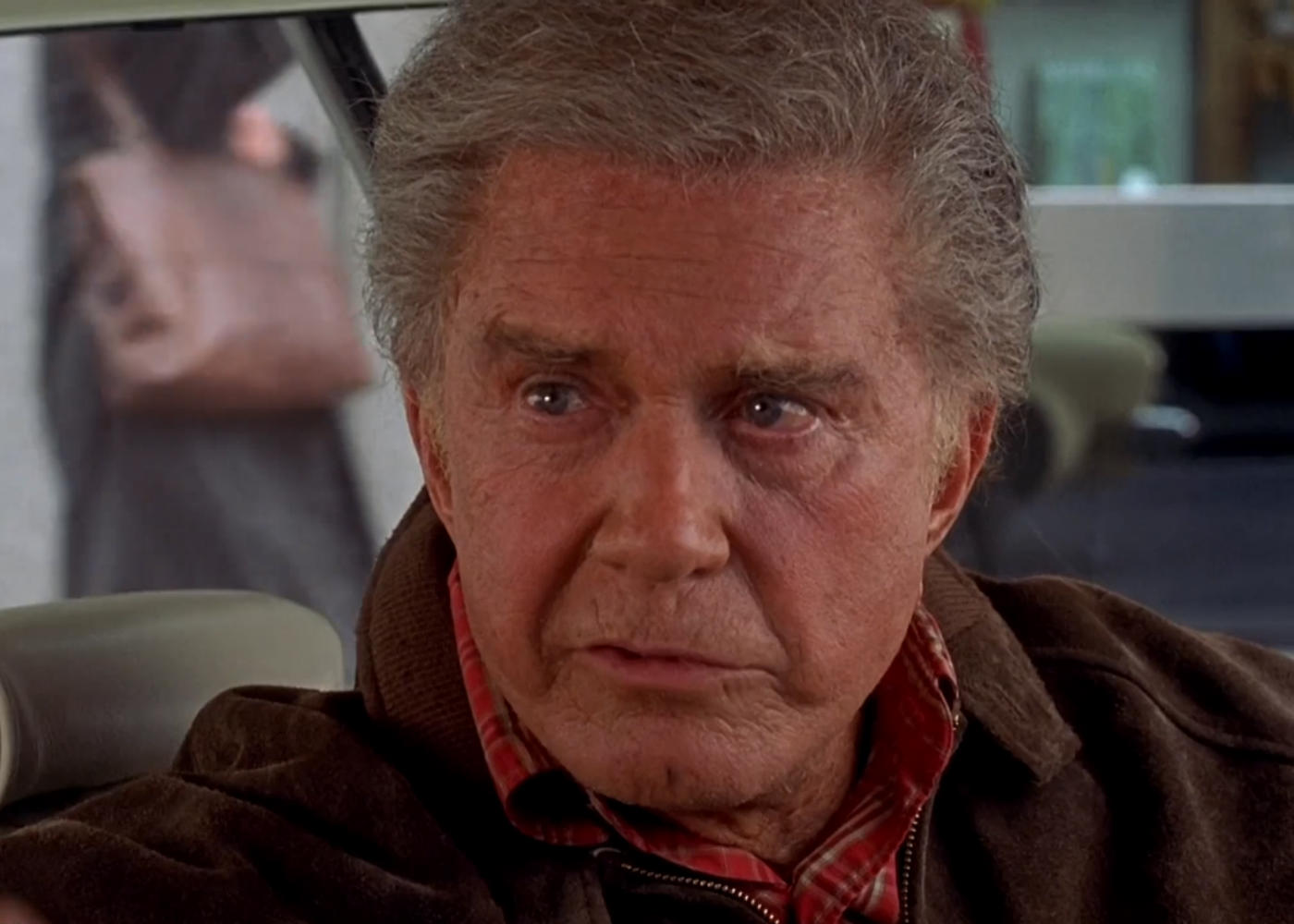 "Remember this: ""With the great power comes the great responsibility"" – we love you uncle ben [500 x 208]"