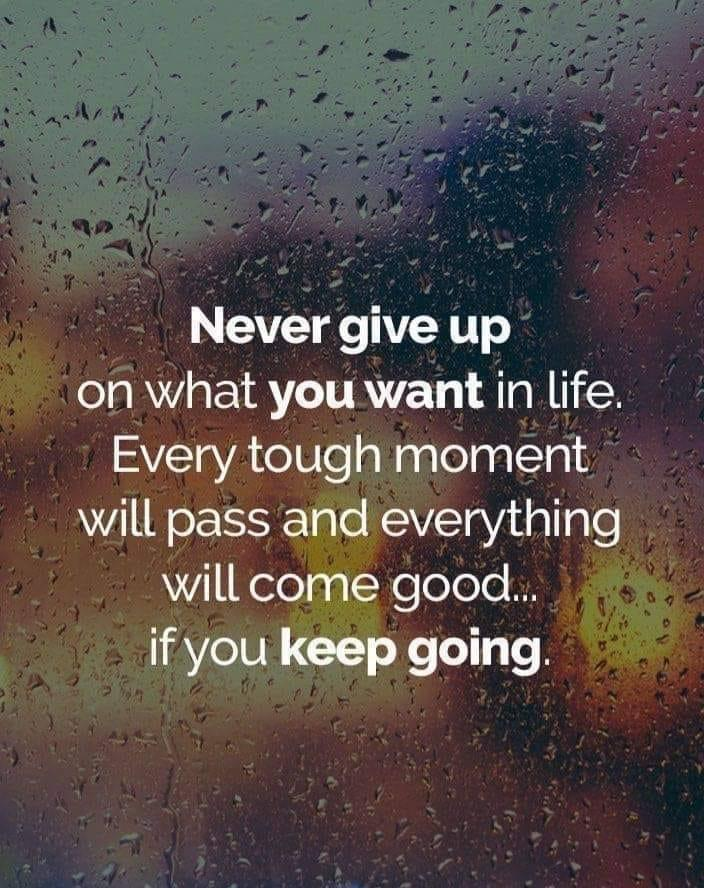 [Image]Never give up…