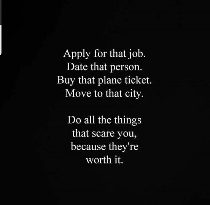 [IMAGE] Make them worth!